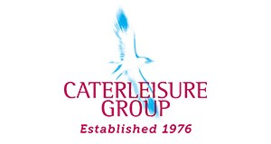 Caterleisure Group